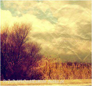 Obrazki na Bloga ;] - Chemiczny świat, pachnący szarością. - zdjęcie 98
