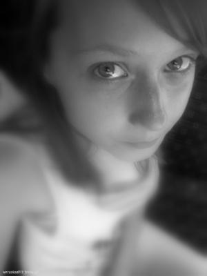 Zdjęcie użytkownika weruskaa011 (kobieta), Ciechanów