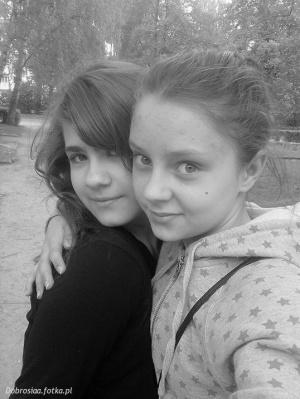 Zdjęcie użytkownika Dobrosiaa (kobieta), Liszkowo