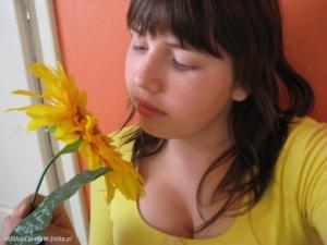Zdjęcie użytkownika xXbUziaCzekXx96 (kobieta), Harzeh Varz