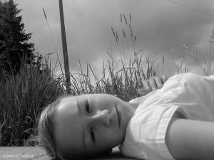 Zdjęcie użytkownika rejmen12 (kobieta), Krynica-Zdrój