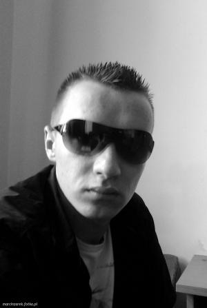 Zdjęcie użytkownika marcinzarek (mężczyzna), Łobżenica