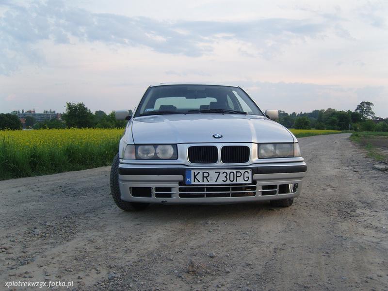 Wasze samochody katalog 6 - Tuning - moje życie - zdjęcie 70