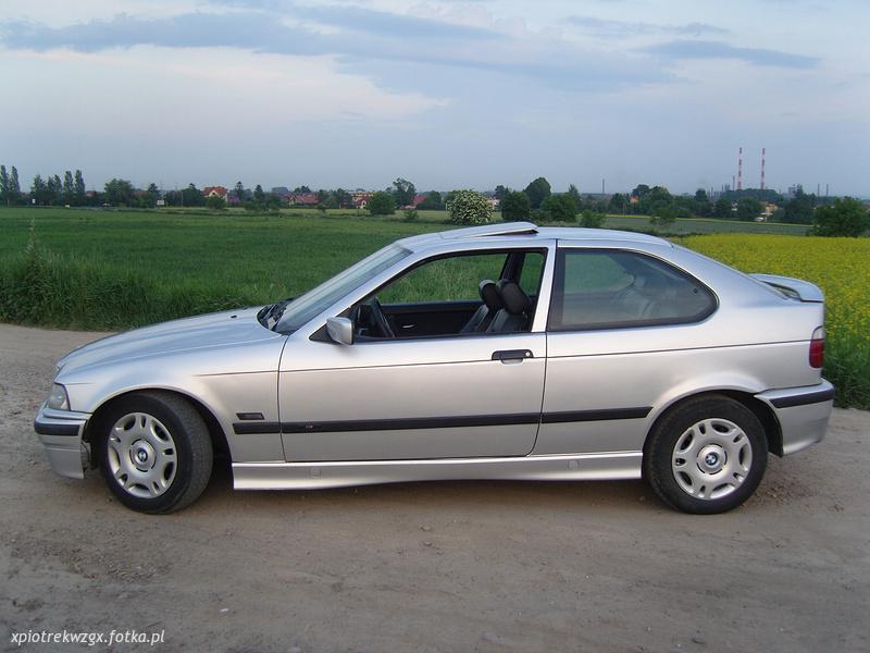 Wasze samochody katalog 6 - Tuning - moje życie - zdjęcie 72