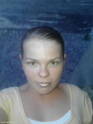 Zdjęcie użytkownika ania12343 (kobieta), Łochowo