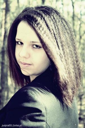 Zdjęcie użytkownika judyta053 (kobieta), Lniano