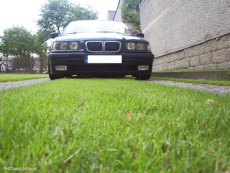 Wasze samochody katalog 6 - Tuning - moje życie - zdjęcie 77