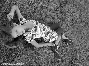Zdjęcie użytkownika Martunia999123 (kobieta), Łobodno