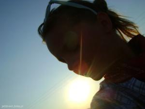 Zdjęcie użytkownika jeSStreet (kobieta), Hurghada