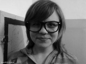 Zdjęcie użytkownika kasia10123 (kobieta), Lgota