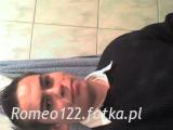 Zdjęcie użytkownika Romeo122 (mężczyzna), Lipiany