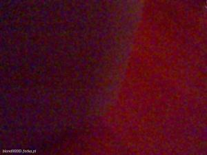 Zdjęcie użytkownika blondiXXXD (kobieta), Lipki Wielkie