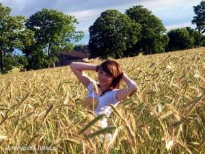 Zdjęcie użytkownika iloveeyoux3 (kobieta), Łobez