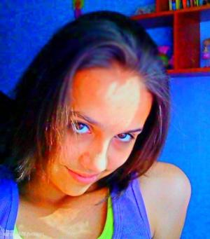 Zdjęcie użytkownika karola5678 (kobieta), Ciechanów