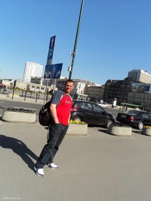 Zdjęcie użytkownika j10201 (mężczyzna), Bydgoszcz