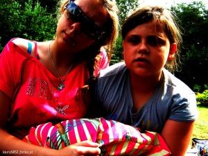 Zdjęcie użytkownika laura5852 (kobieta), Kościerzyna