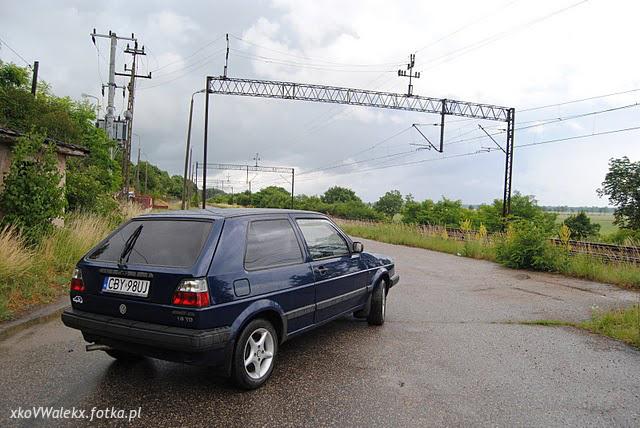 Wasze samochody katalog 6 - Tuning - moje życie - zdjęcie 91