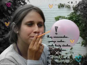 Zdjęcie użytkownika Natalia98wp (kobieta), Schoos