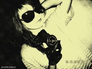 Zdjęcie użytkownika grucha42 (kobieta), Nowa Dęba