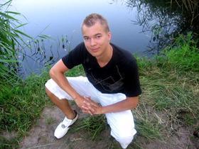 Carlo89, fotka