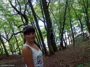 Zdjęcie użytkownika xxjutkaxd (kobieta), Lewków