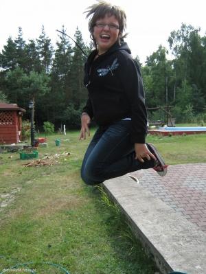 Zdjęcie użytkownika dominika58 (kobieta), Choszczno