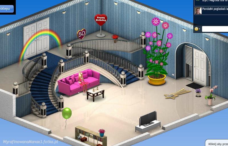 Twój pokój - Smeet - zdjęcie 58