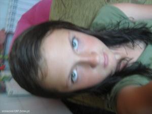 Zdjęcie użytkownika misiaczek1287 (kobieta), Lipnica Wielka