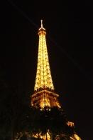 Najładniejsze zdjęcie użytkownika h4O - Paryż w nocy.JPG