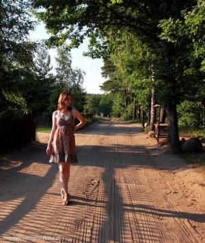 Zdjęcie użytkownika magdanoweciasto (kobieta), Kolding