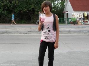 Zdjęcie użytkownika Kasiaczek38 (kobieta), Łodygowice
