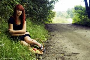 Zdjęcie użytkownika hryckaaa (kobieta), Lębork
