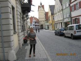 Najładniejsze zdjęcie użytkownika Dwasercarazem - Weisenhorn-czerwiec 2011 035.JPG