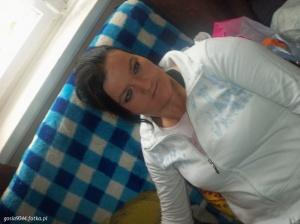Zdjęcie użytkownika gosia9044 (kobieta), Vite