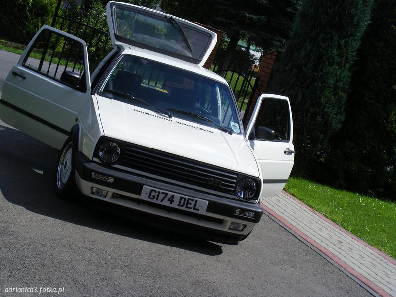 Wasze samochody katalog 6 - Tuning - moje życie - zdjęcie 92