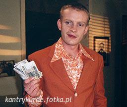 Zdjęcie użytkownika kantrykurde (mężczyzna), Łobez