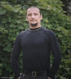 Zdjęcie użytkownika SirTomeczek (mężczyzna), Dąbrowa Górnicza