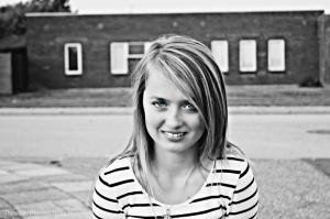 Zdjęcie użytkownika ThesuperWikuska (kobieta), Herning
