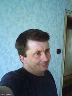 Zdjęcie użytkownika zorba212 (mężczyzna), Ciechanów