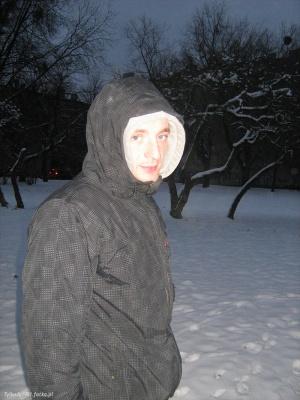 Zdjęcie użytkownika TylkoJa1981 (mężczyzna), Łódź