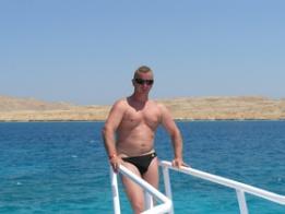 Najładniejsze zdjęcie użytkownika stokers2501 - egipt 254
