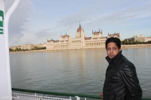 Zdjęcie użytkownika atulM (mężczyzna), Gurgaon