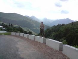 Najładniejsze zdjęcie użytkownika trc - Sky Centre in  Kosovo.JPG