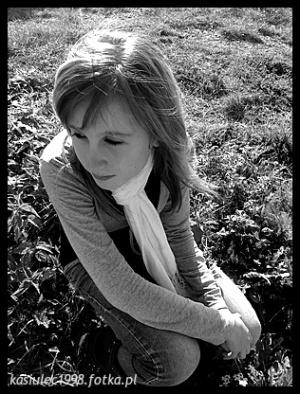 Zdjęcie użytkownika kasiulec1998 (kobieta), Lipowa