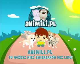 Animilki