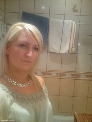 Zdjęcie użytkownika ewelap82 (kobieta), Vite