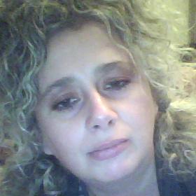 Najładniejsze zdjęcie użytkownika ivet71 - Moje zdjęcie 2.png