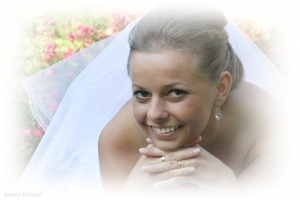 Zdjęcie użytkownika lpaula3 (kobieta), Wołomin