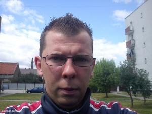 Zdjęcie użytkownika kampaa (mężczyzna), Lewin Brzeski