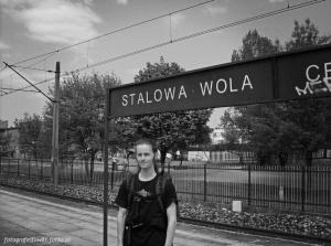 Zdjęcie użytkownika fotografelfow81 (mężczyzna), Bydgoszcz